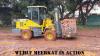 New TLB Forklift & 4x4 Forklif