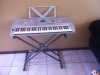 music piano for sale