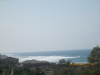 SHELLY BEACH SEAVIEW!!2 BEDROOM