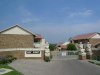 Townhouse in Centurion for sale