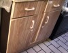 Kitchen Cupboard S015837I