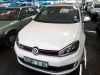 VW Golf 6 GTI 2012 Finance available