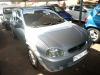 Opel astra 2002 156000km