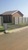 2 BEDROOM BRAND NEW HOUSES FOR