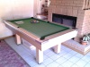 Pool table. Excellent condition R2400 plus extras