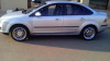 FORD FOCUS 2.0 FOR R55000