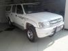 Hilux 3.0 kzte 2004 Double Cab