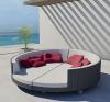 Pool & Patio Furniture
