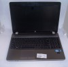 HP 45305 Laptop S016249A