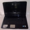 Dell PP57L Laptop S016355A