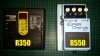 Guitar Effects Pedals For Sale