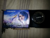 Nvidia Geforce GTX9800 graphics card for sale