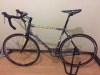 Schwinn Fastback road Bicycle