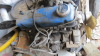 1500 Nissan motor for sale