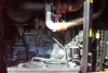 Himoinsa 100 KVA Generator