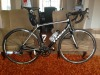 Trek Madone 3.1 Carbon