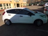 Ford Fiesta, 2009, 1.6 Ambiente For Sale