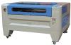 Gi-1390 laser engraving cutting machine, 150W Germ