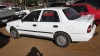 nissan sentra for sale in exce