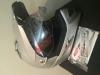 Airoh SL2 Mars helmets