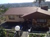 Well Maintained Family home in Umhlatuzana