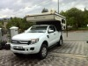 2016 Palomino SS800 Bakkie Campers  For Sale