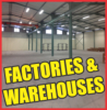 Steel Structures Factories Farmsheds Shopping Cent