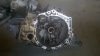 Toyota Tazz gearbox for sale