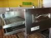 PIZZA OVEN(Double conveyor)