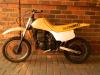 Suzuki RM 80 Motorbike for sal