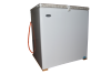 180L GAS / ELECTIC CHEST FREEZER
