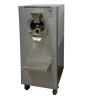 Batch - Gelato Freezer,  Ice C