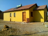 Soshanguve affordable houses for sale