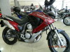 Honda XL 700 V  , R49900 , 2008 Finance Available
