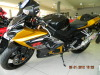 Suzuki GSXR 1300 , R82900 , 2008 Finance Availabl