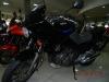 Yamaha TDM 800 with R38000 ,Fi