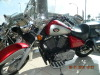 Victory Touring with R62900 ,F
