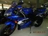 Yamaha YZF R1 with R69900 ,Fin