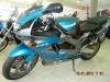 Kawasaki ZX 9 R , R39900 , 200