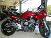 Yamaha Fazer 600 with R50000 ,