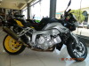 BMW K 1200 R , No Learners or