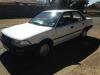 1993 Toyota Corrolla 1.3 R3495