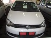 VW Polo Vivo 5-door 1.4 Trendline