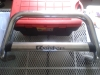 Bull bar for Toyota Hilux for sale