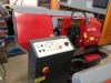 Sheet metal and Engineering machinery suppliers