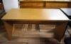 Desk S015584F
