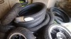 Scooter and Cruiser Tyres New from R200 also Rims