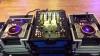 Behringer DDM4000 PRO DJ Mixer + Flight Case