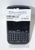 Blackberry Curve 9790 Cellphone S016553A