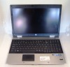 HP 8540P Laptop S016559A